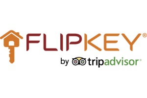 Find Signet on FlipKey