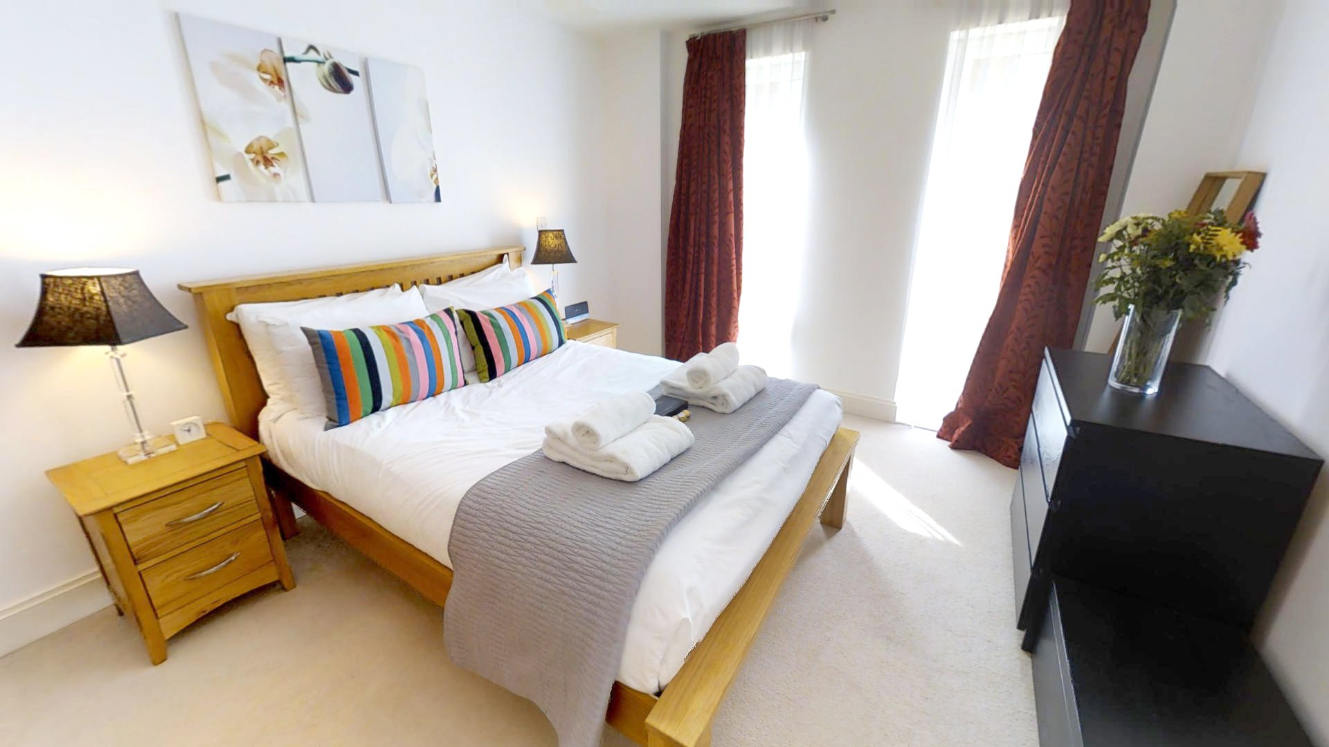 pepys-one-bed-apartment