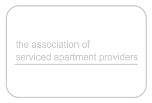 The association of serviced apartment providers
