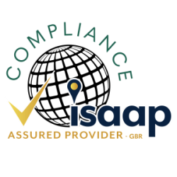 compliance-assured-provider-gbr-300x300