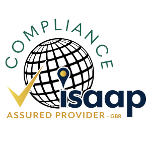 compliance-assured-provider