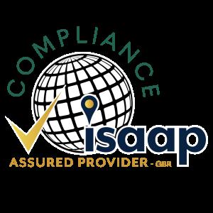 compliance-assured-provider