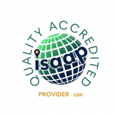 quality-accredited-gbr-provider-300x300
