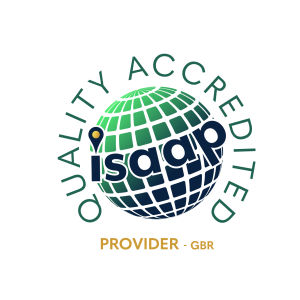 quality-accredited-gbr-provider-300×300