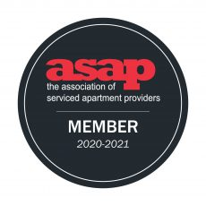 asap-member-logo-cambridge
