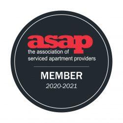 asap-member-logo-cambridge