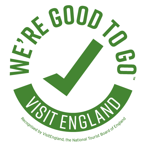 good-to-go-visit-england
