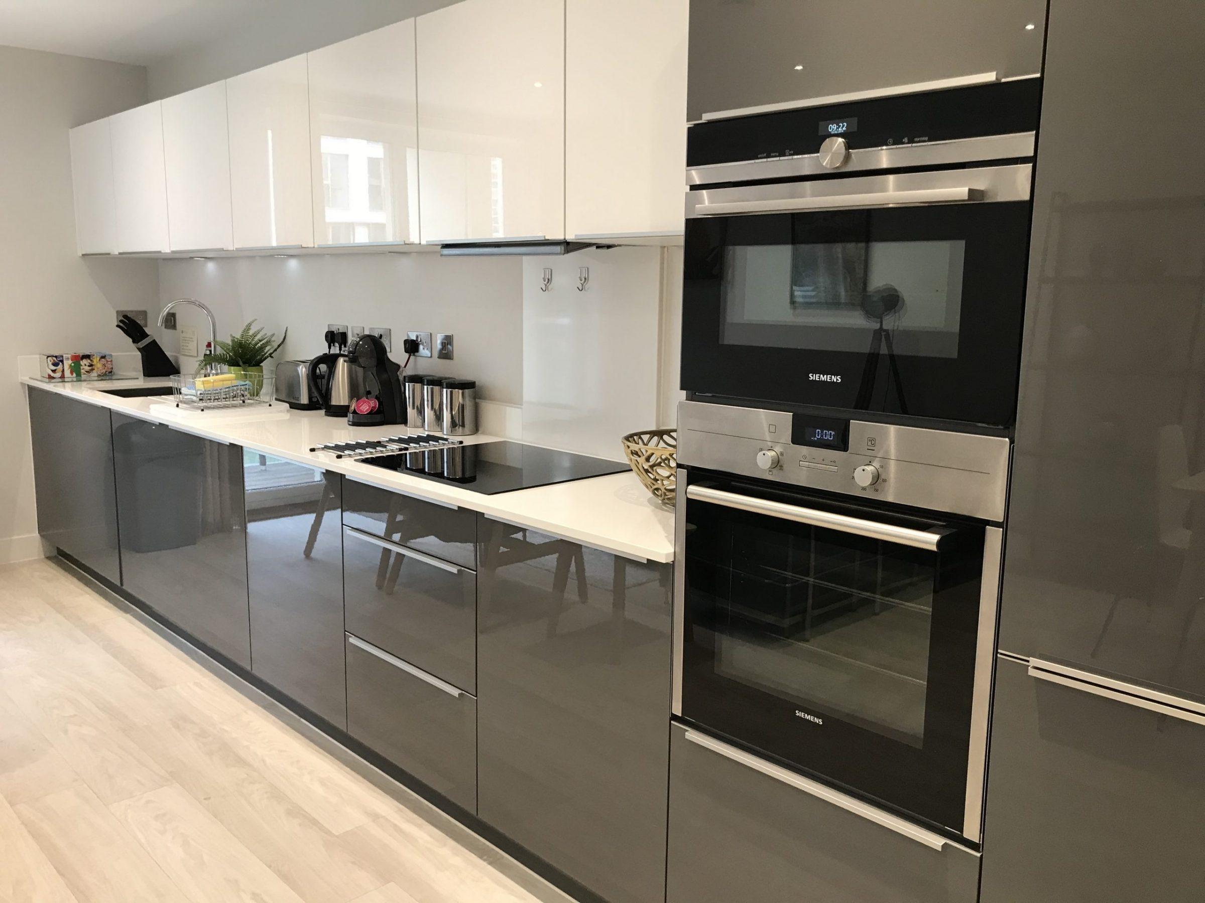 vesta-2-bed-kitchen