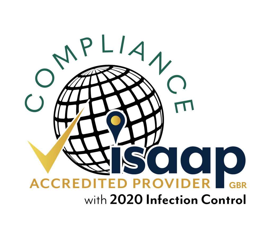 compliance-accredited-provider-gbr