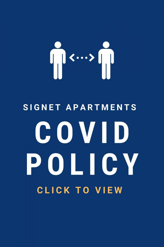 covid-policy-signet-2021