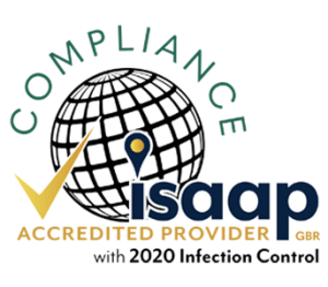 signet-compliance-accredited-provider-gbr