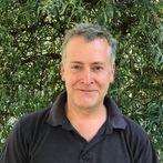 Anton Creasy - Managing Director
