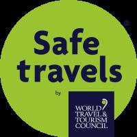 wttc-safetravels-stamp