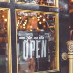 Shop Independent in Cambridge